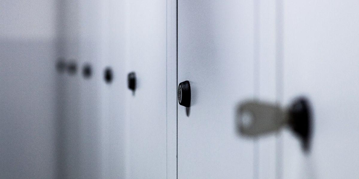 Arrest made in Hammond High threats, school reopens
