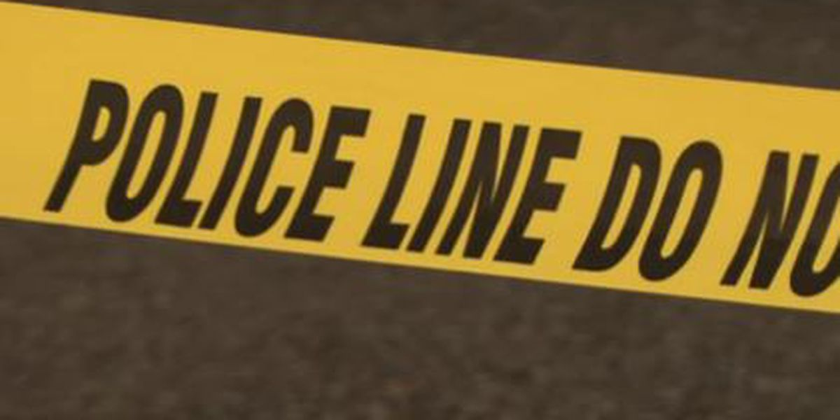 Body found in river near Crescent Park