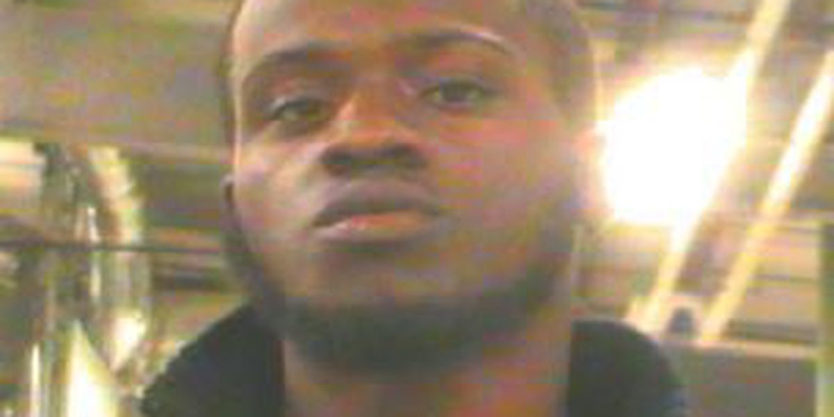 Melph Mafia gang member sentenced on drug and weapons charges