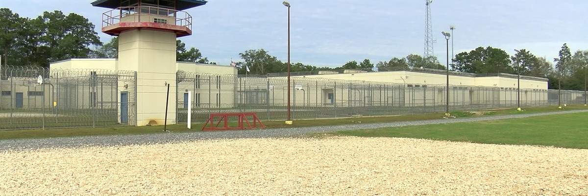Zurik: Attorneys request state, federal investigations into St. Tammany Jail's cramped holding cells