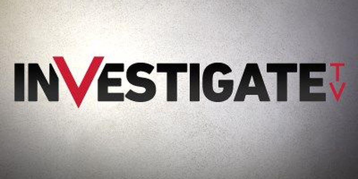 Raycom launches InvestigateTV app on Roku
