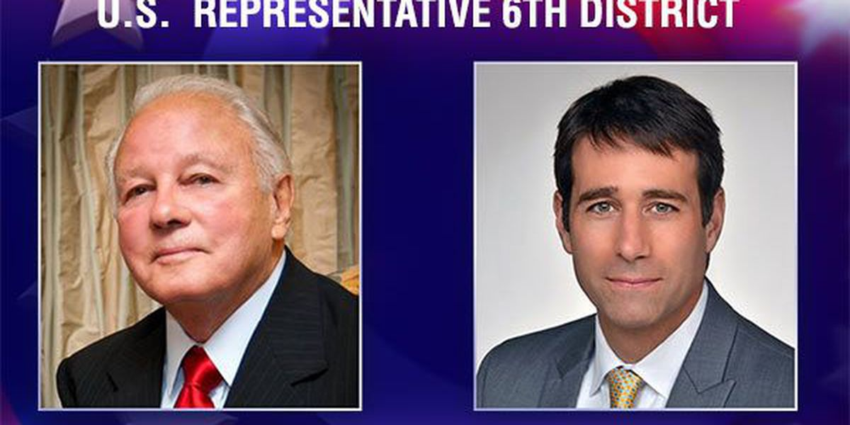 In 6th District runoff, 1 candidate touts experience, 1 touts conservatism