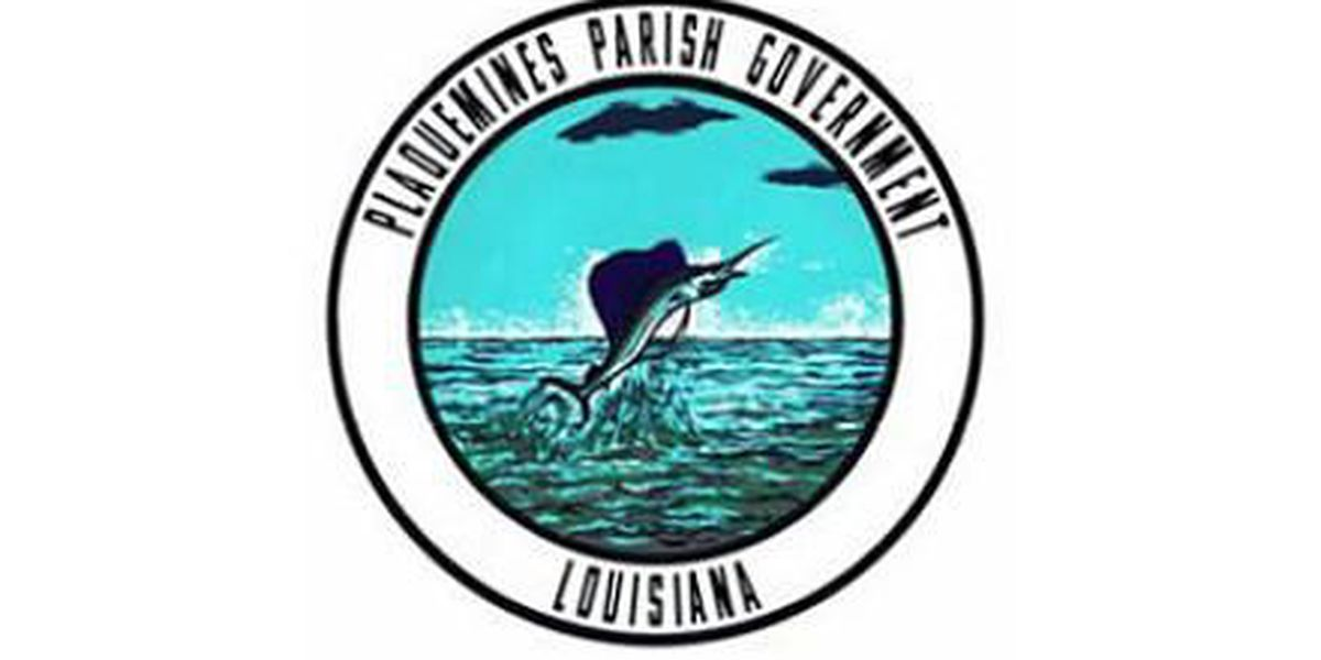 Despite fiscal challenges, no layoffs in Plaquemines Parish