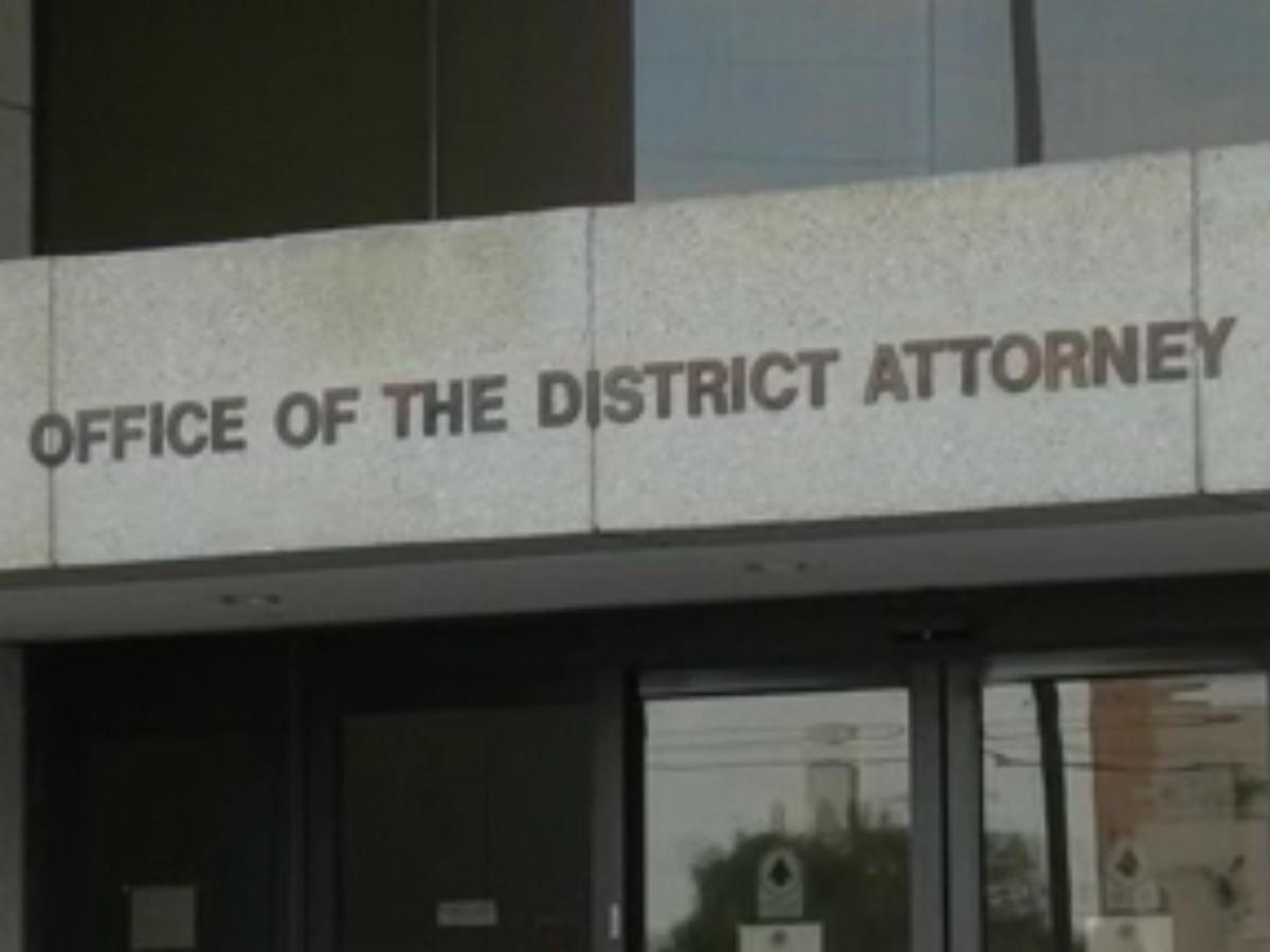 Candidates for New Orleans DA discuss criminal justice reform