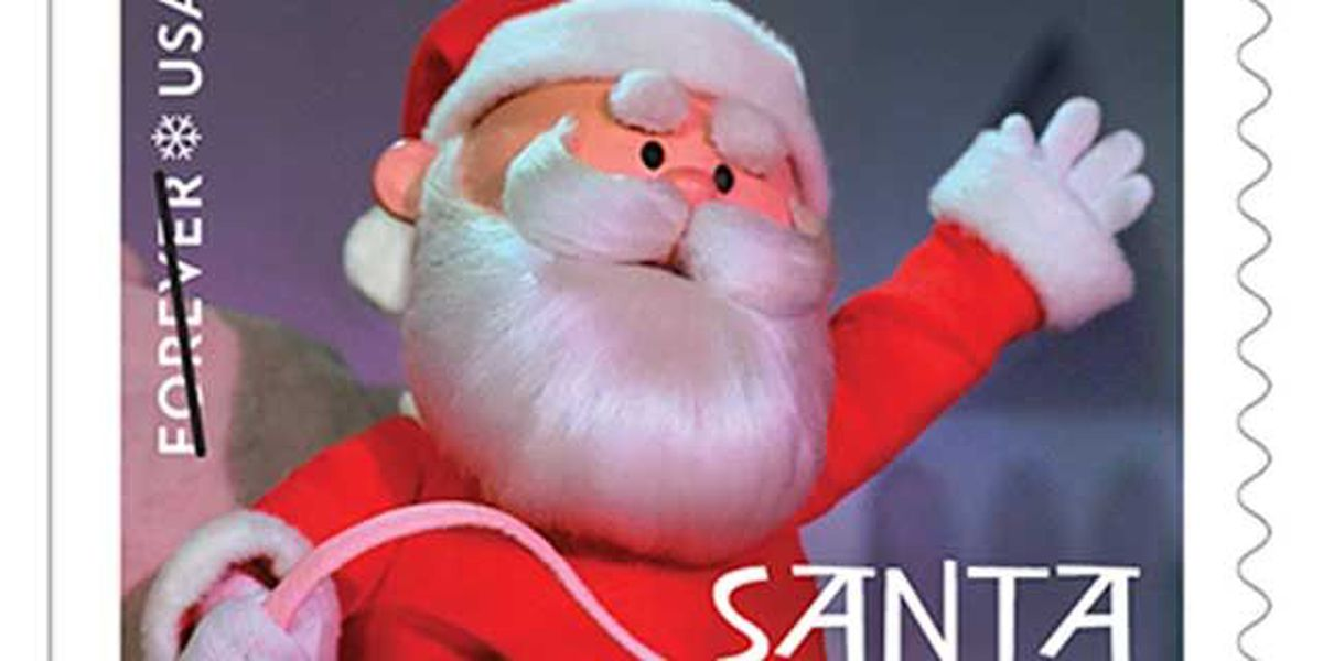 Santa to reply to North Pole letters this Christmas season