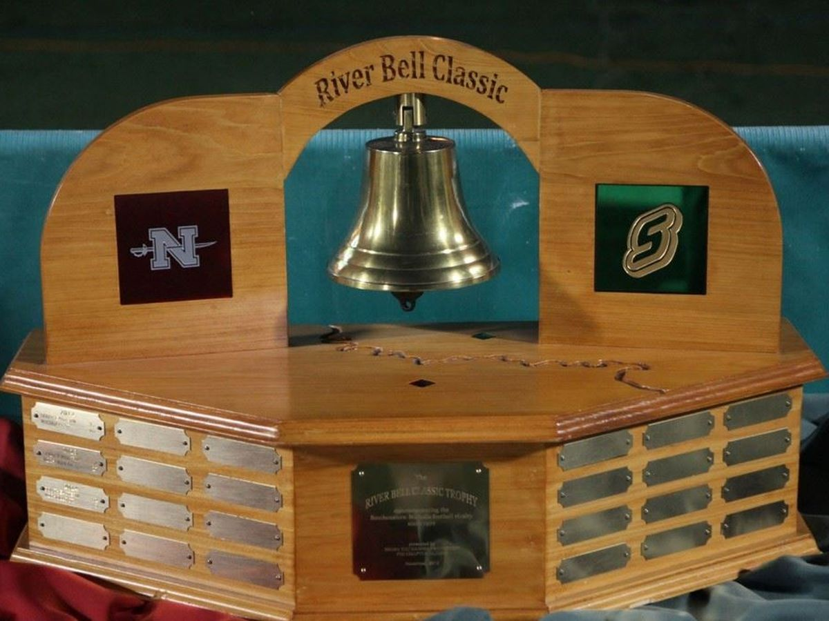 Riverbell Classic comes with playoff implications for Nicholls and Southeastern