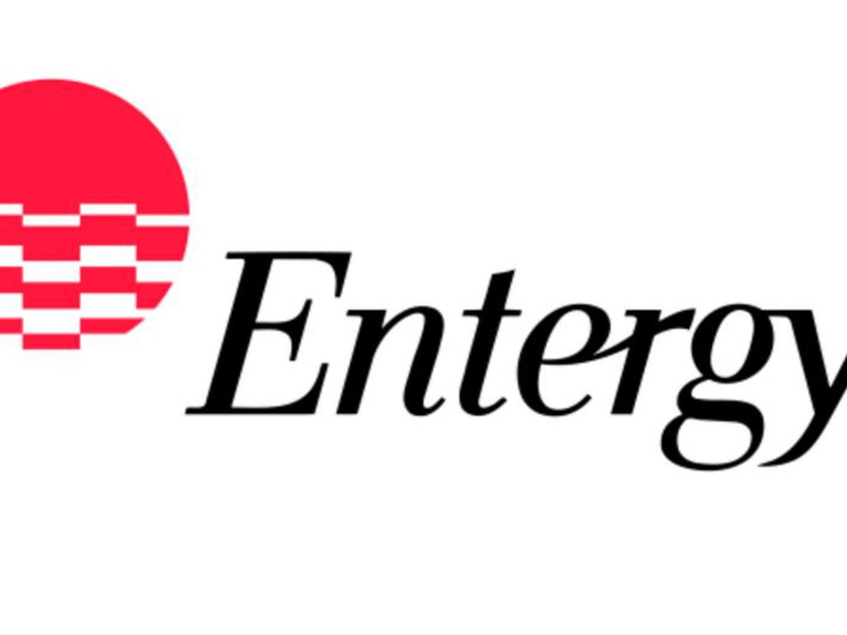 Entergy customers to see refunds for next 3 months after PSC lawsuit