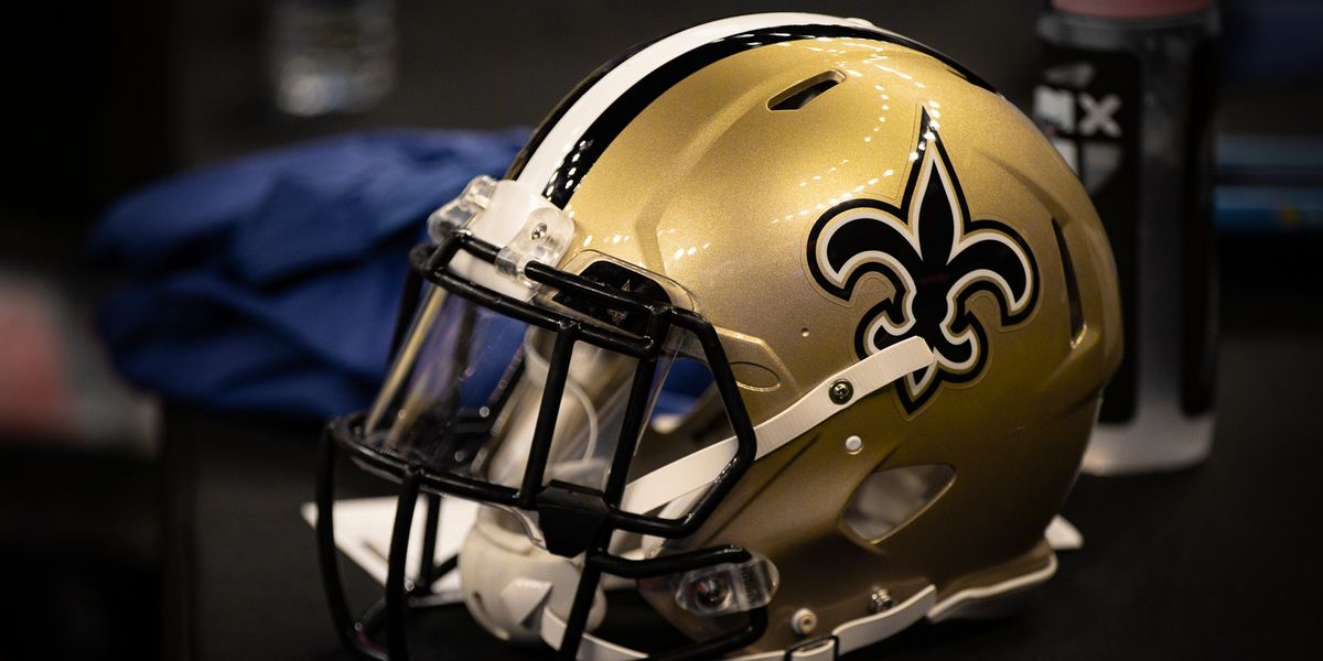 Source: Saints sign OT Marshall Newhouse