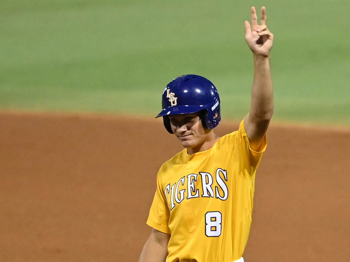 Five takeaways from LSU baseball's 2019 campaign