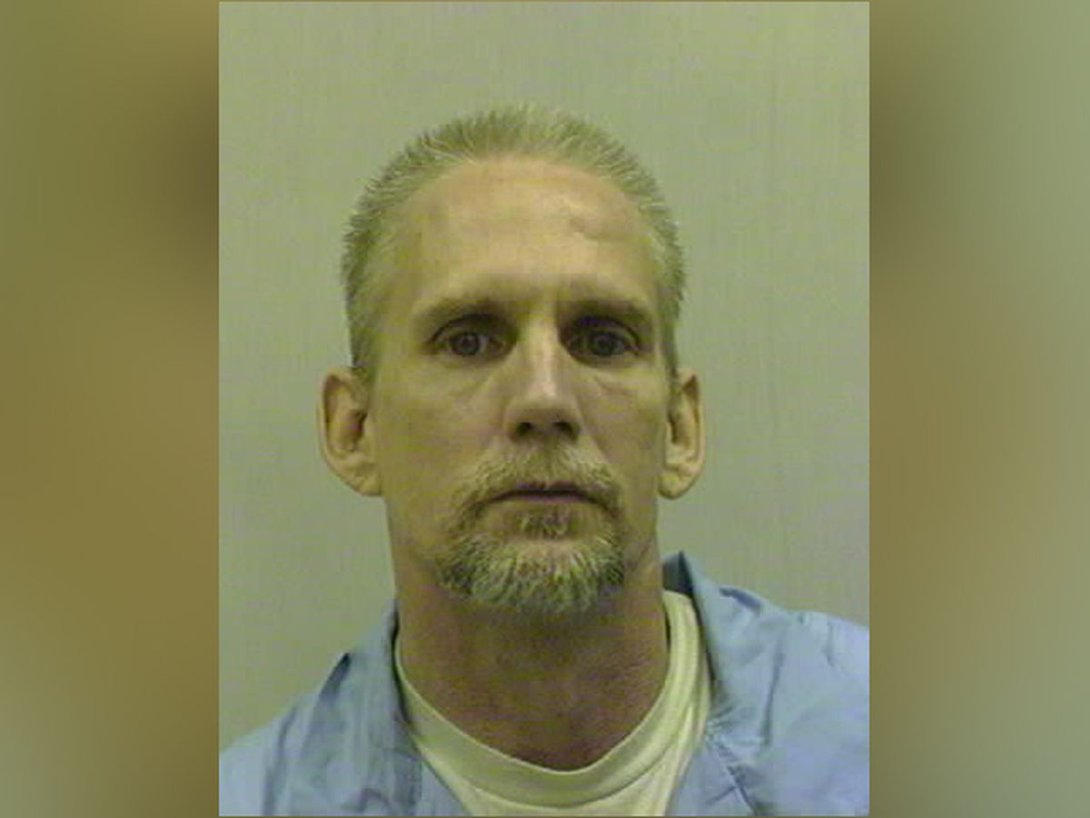 US executes 2nd man in a week; lawyers said he had dementia