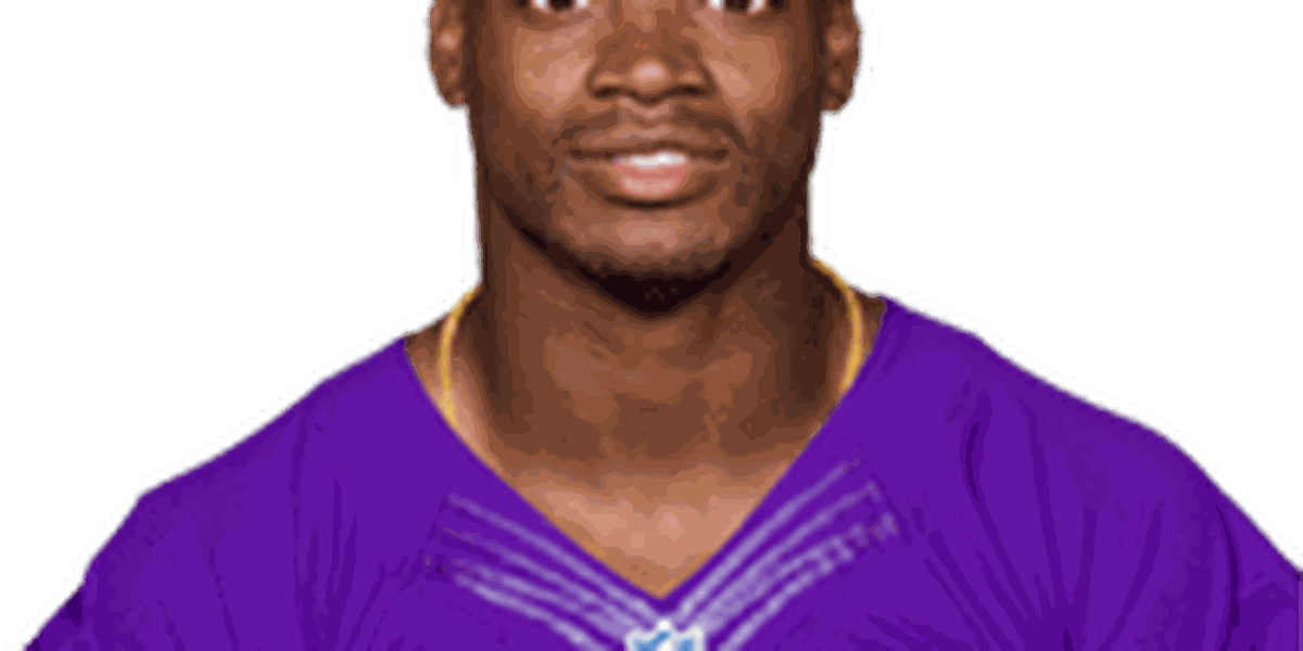 Peterson: I have a lot of years left