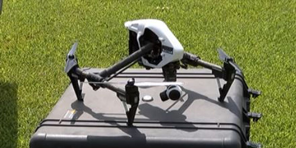 """""""Know Before You Fly:"""" the basic information drone pilots need"""