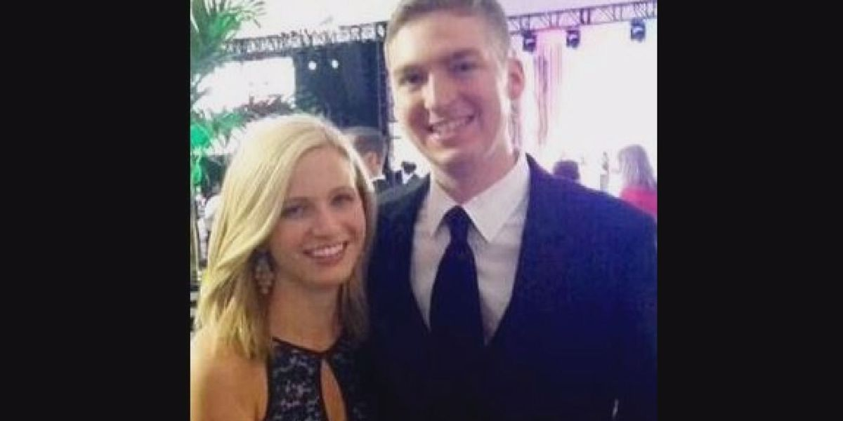 Family of slain Tulane grad pleads for new clues to his murder