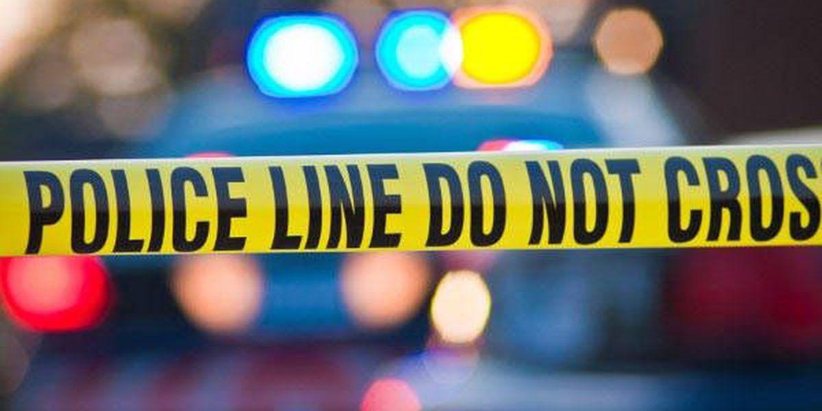 Police: Man shot on Dumaine Street