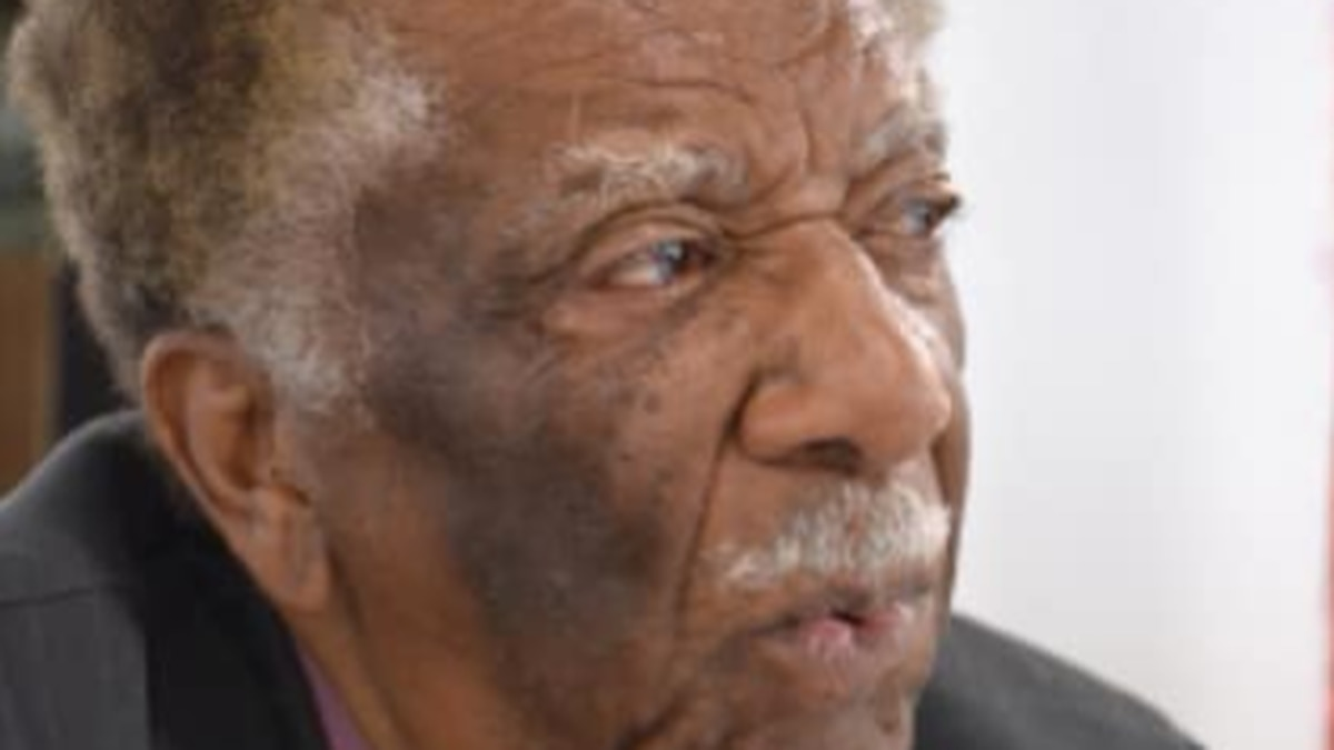 "New Orleans civil rights leader Rev. Samson ""Skip"" Alexander dies"