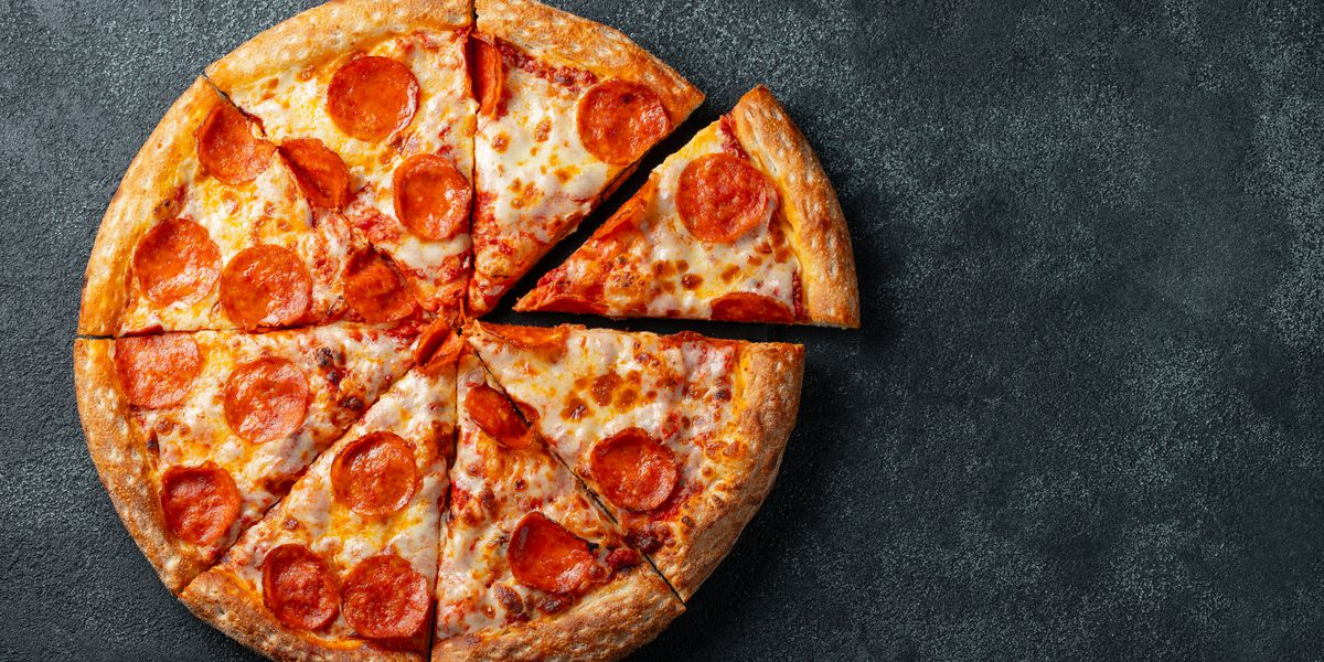 NOPD: Pizza stolen in Hoffman Triangle robbery