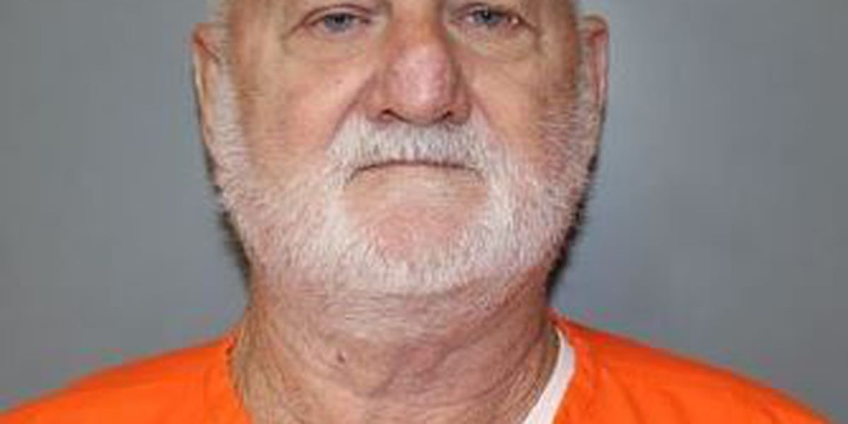 After man's rape arrest, more potential victims identified