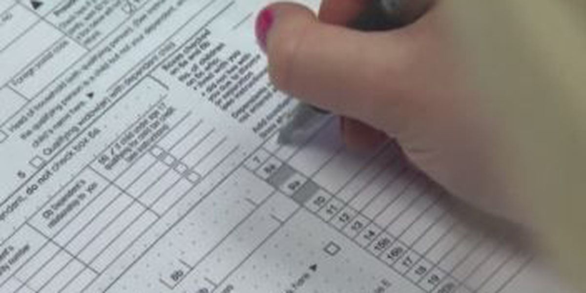When you'll get your tax refund; deductions deadline approaches