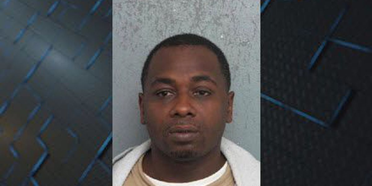 Man arrested for trying to use fake money at Houma store