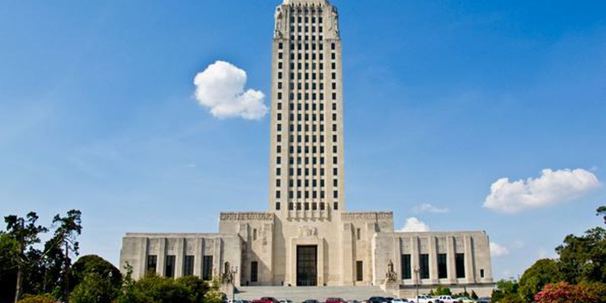 Governor calls yet another special session to address budget crisis