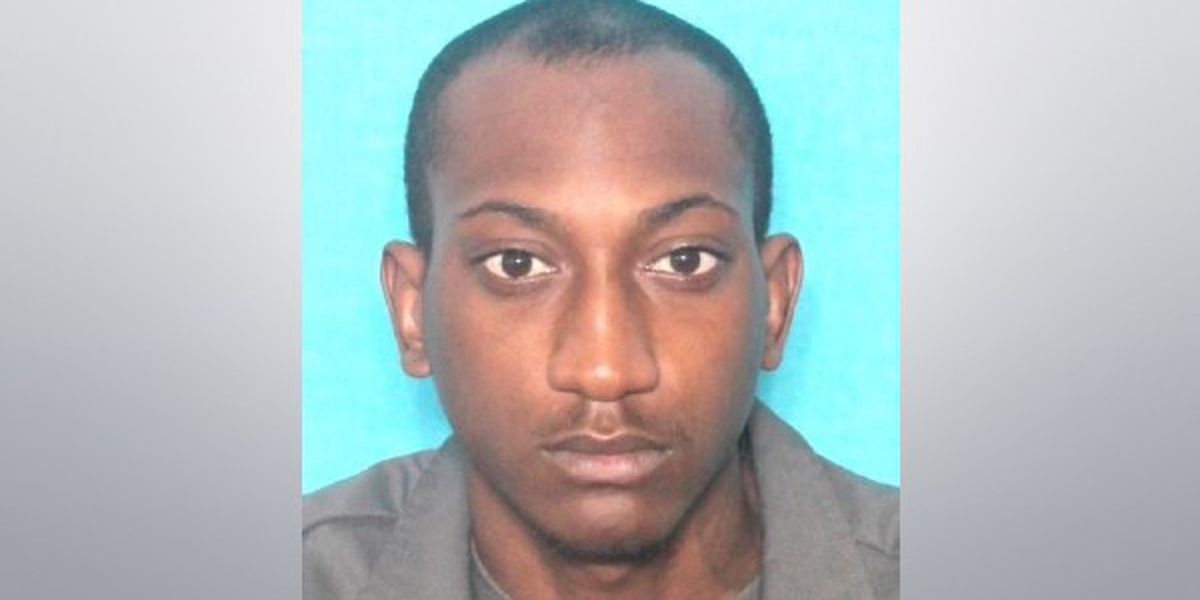 NOPD searching for suspect accused of assaulting and kidnapping woman