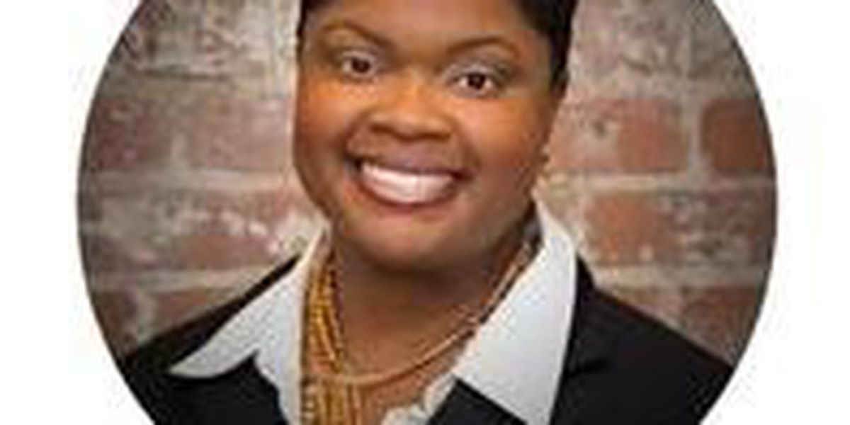 Cantrell names attorney Jade Russell as acting director of S&WB
