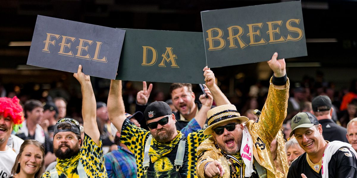 Senate approves 'Who Dat Nation' interstate bill, moves back to House