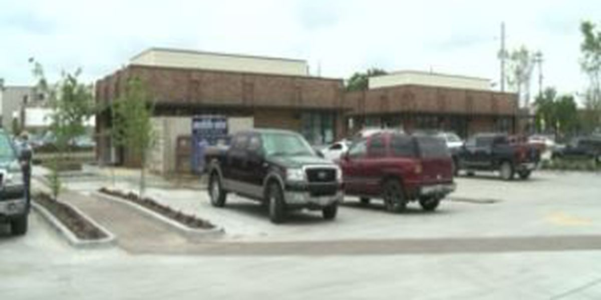 Big box stores announce plans to lure Mid-City shoppers