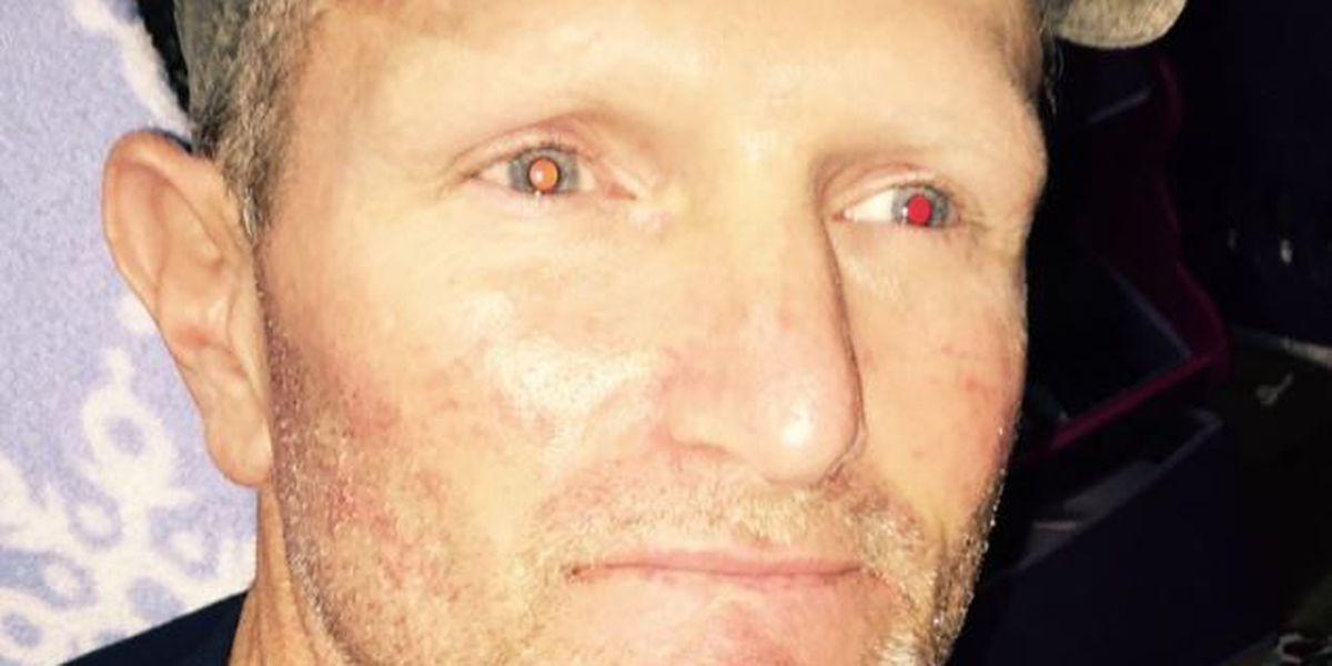 Morgan City man busted in meth lab investigation