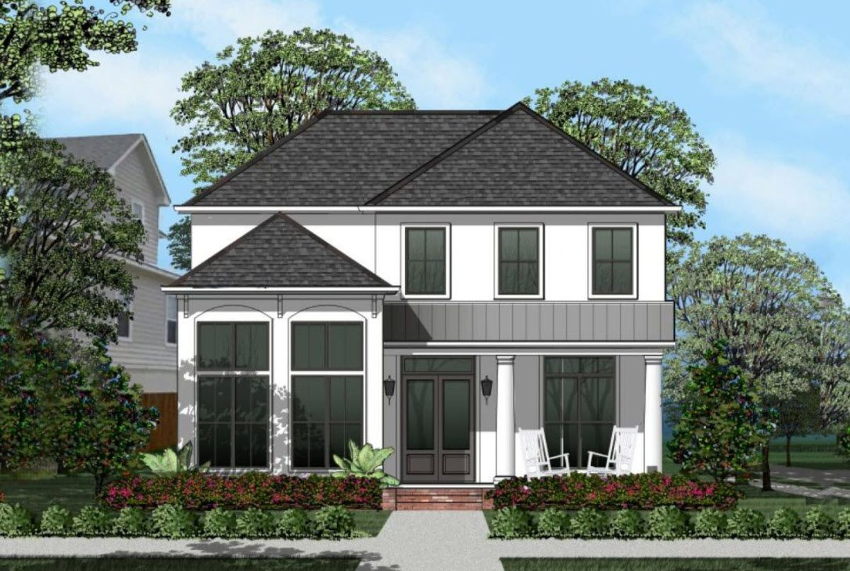 2018 St  Jude Dream Home Giveaway sold out