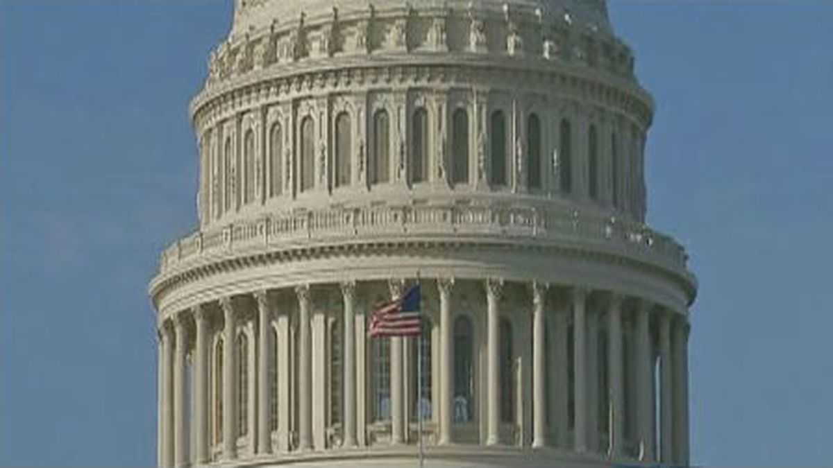 Candidate qualifying begins in Louisiana congressional races