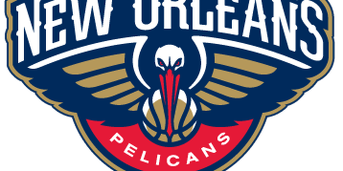 Hill leads Pacers over Pelicans 96-84