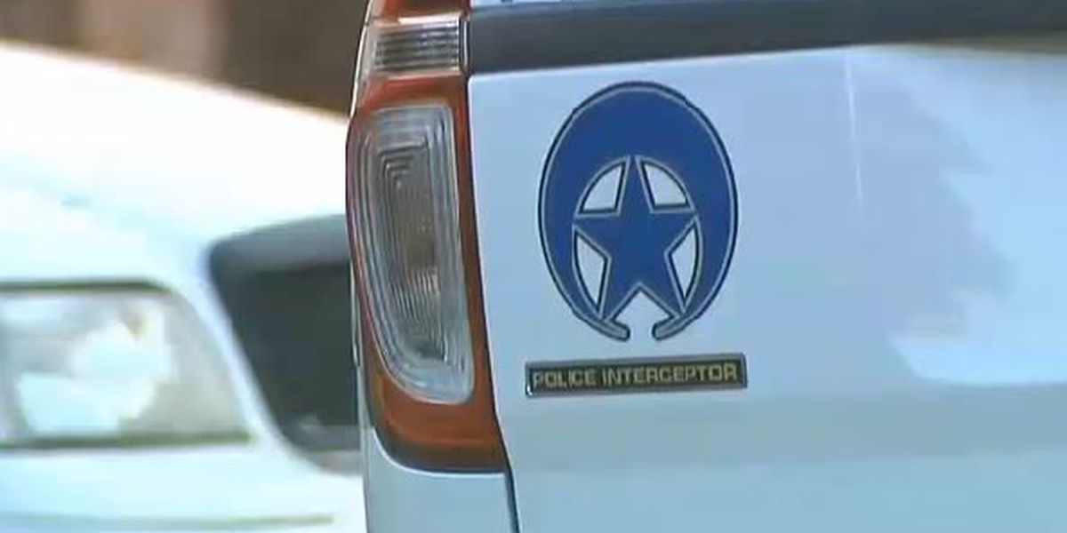 NOPD: Car damaged by possible man-made bomb