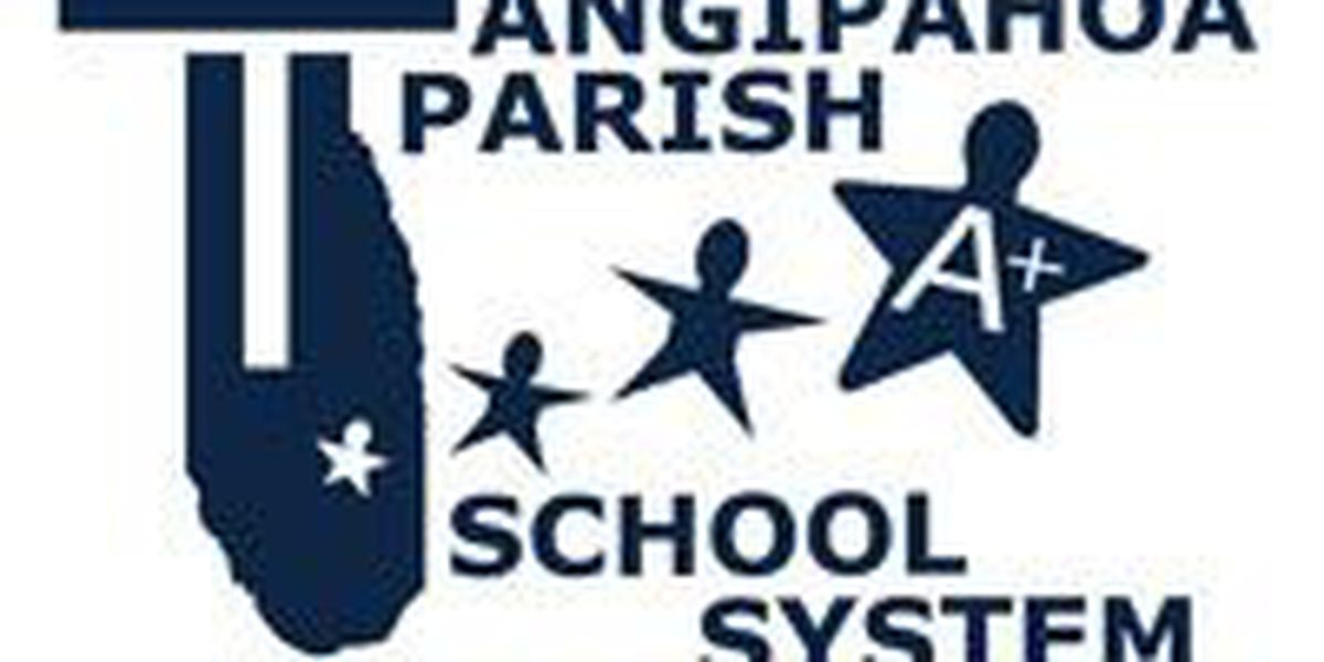 Tangipahoa Parish public schools closed through August 19th