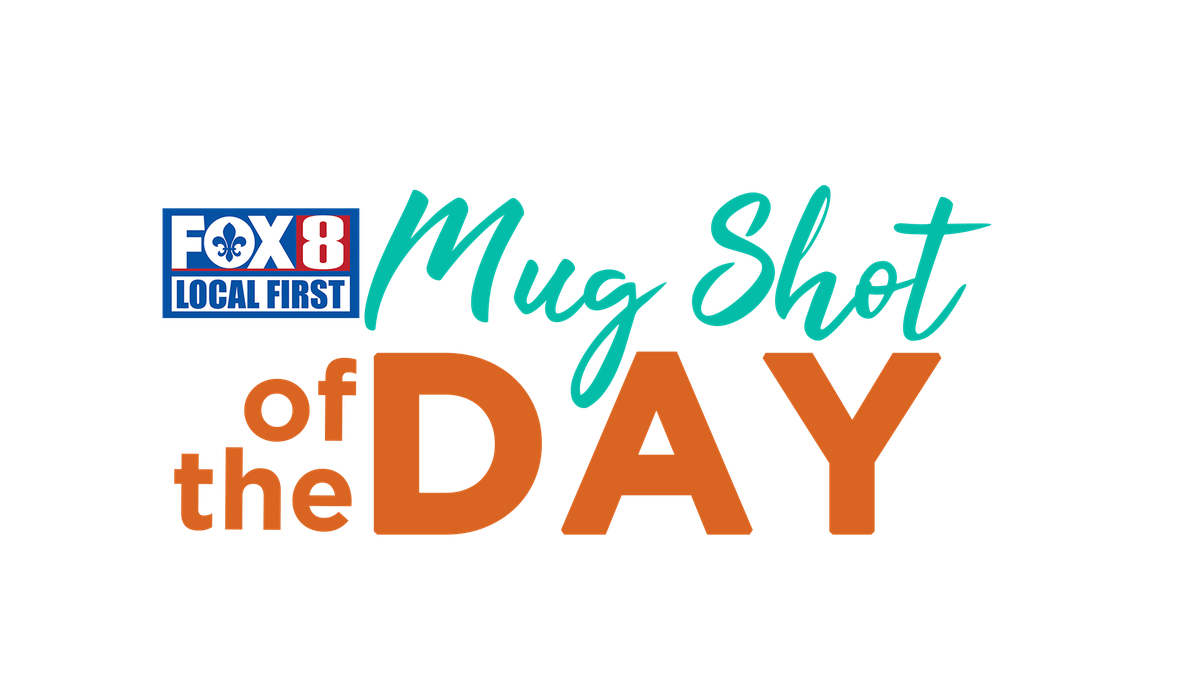 OFFICIAL CONTEST RULES: Mug Shot of the Day