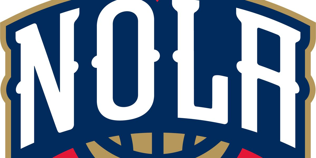 Pelicans announce second half of 2020-21 schedule