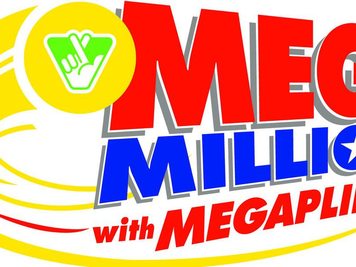 Mega Millions madness strikes again before $1.6B drawing