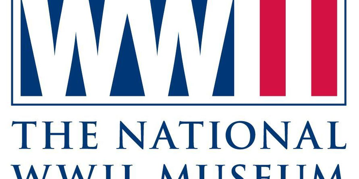 Expansion of National World War II Museum approved
