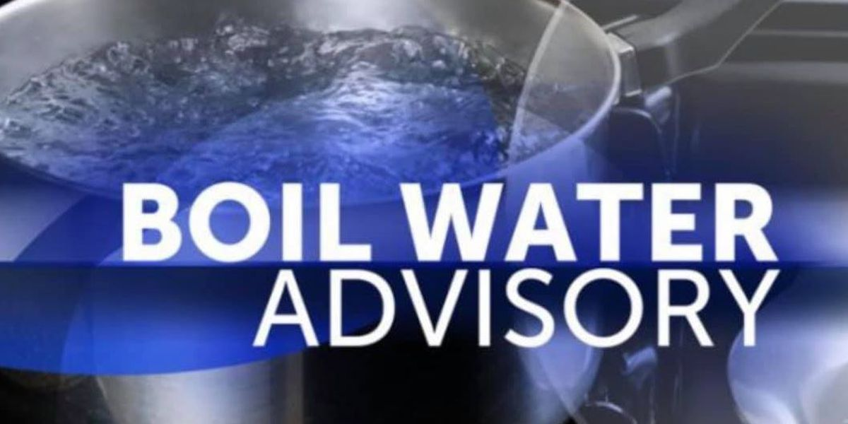 Boil water advisory lifted for areas of New Orleans East