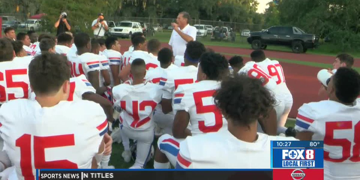 John Curtis beats Karr in heavyweight championship battle