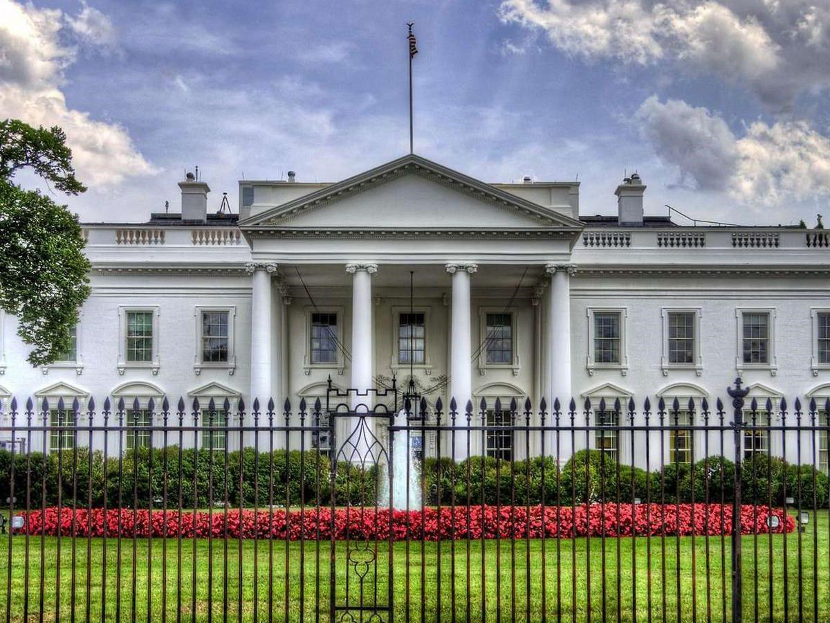 White House allocates $21.6 billion in rental assistance
