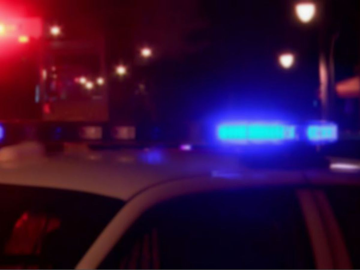 JPSO: Teen accused of shooting 13-year-old