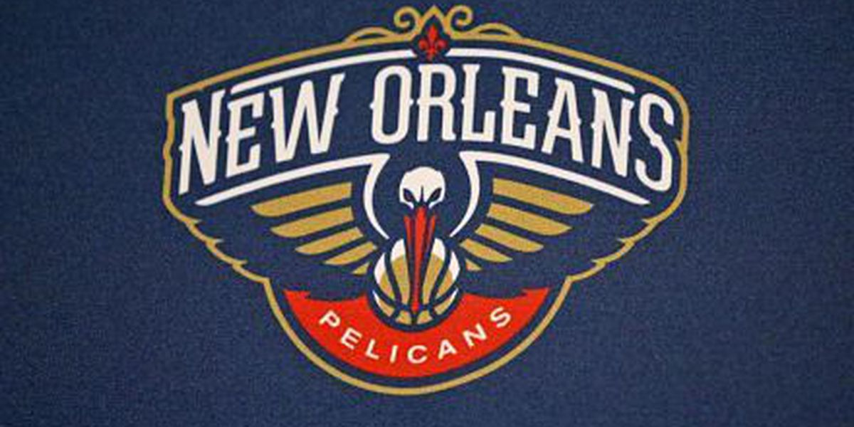 Pelicans fall short in final minute against Rockets