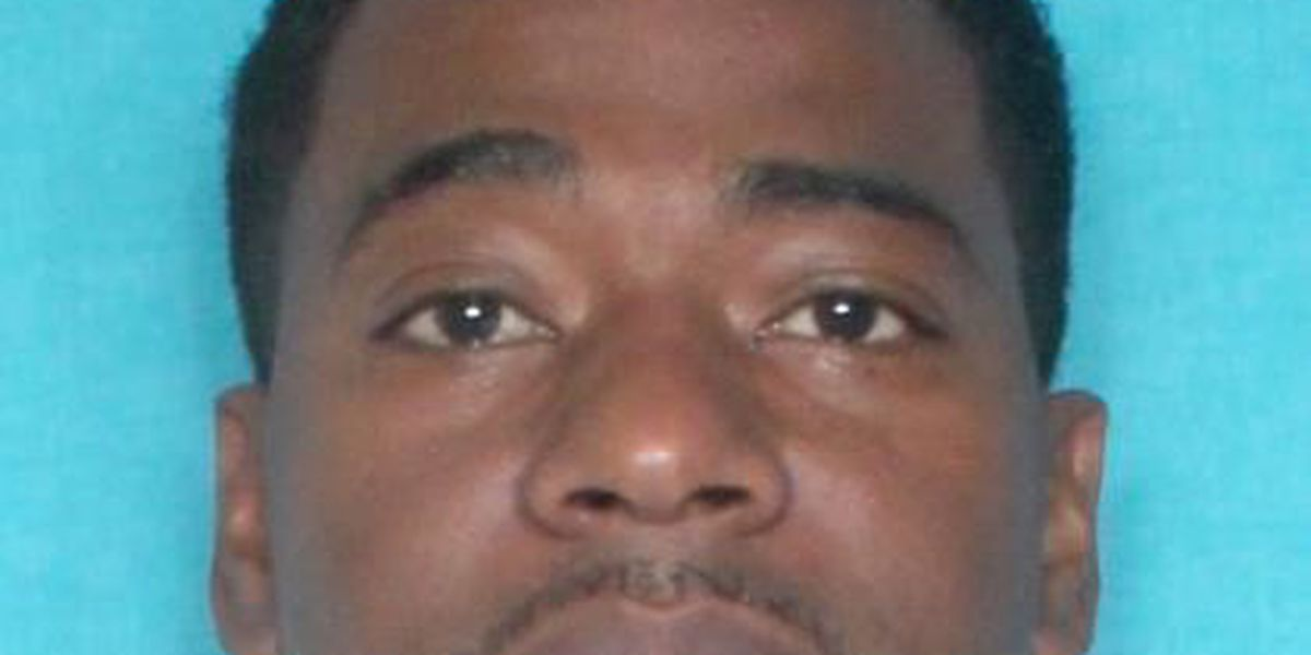 Person-of-interest sought in double homicide investigation