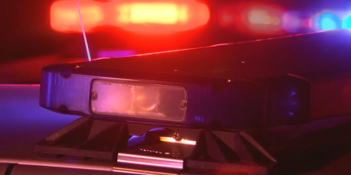 NOPD: 1 injured in New Orleans East shooting