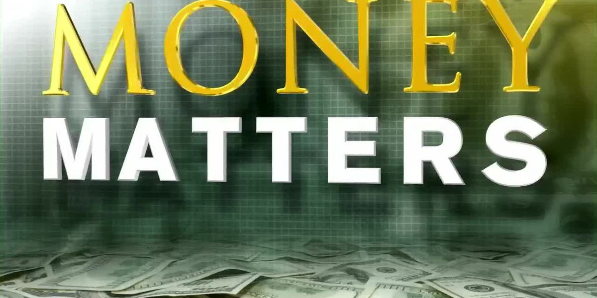 Money Matters with Jim Spiro