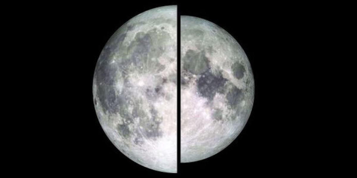 The super snow moon is coming this weekend