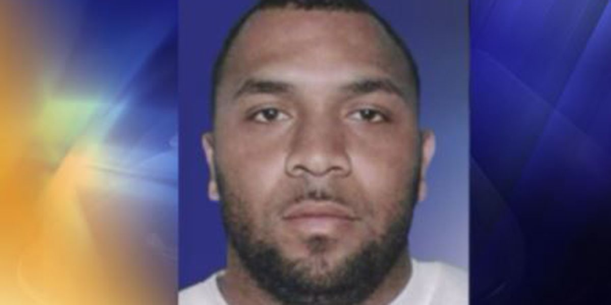 Federal prosecutors will not seek death penalty against Telly Hankton