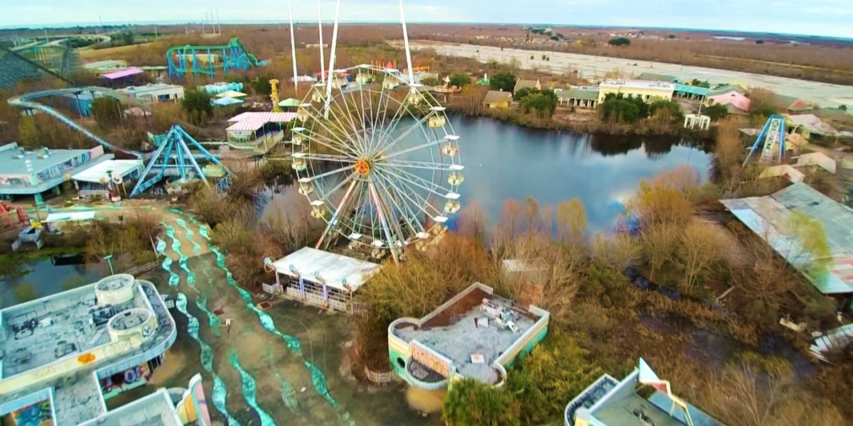 City Councilwoman Nguyen asks for public feedback on Six Flags proposals