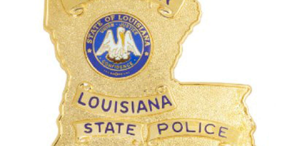 Police: Pedestrian killed in hit-and-run near Laplace